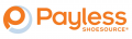 Payless BRAND Customer Service Number