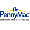 PennyMac Customer Service Number