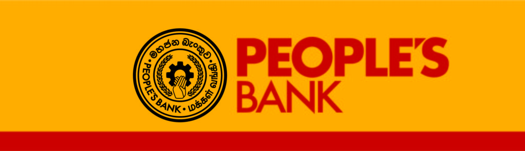 bank peoples number customer service