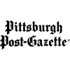 Pittsburgh Post-Gazette BRAND Customer Service Number