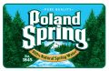 Poland Spring BRAND Customer Service Number