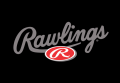 Rawlings Customer Service Number