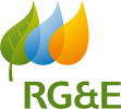 RGE BRAND Customer Service Number
