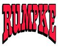 Rumpke BRAND Customer Service Number