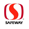 Safeway BRAND Customer Service Number