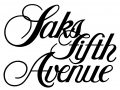 Saks BRAND Customer Service Number