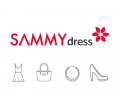 Sammydress BRAND Customer Service Number
