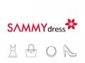 Sammydress Customer Service Number