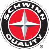 Schwinn Customer Service Number