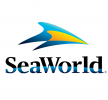 SeaWorld BRAND Customer Service Number