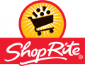 Shoprite BRAND Customer Service Number