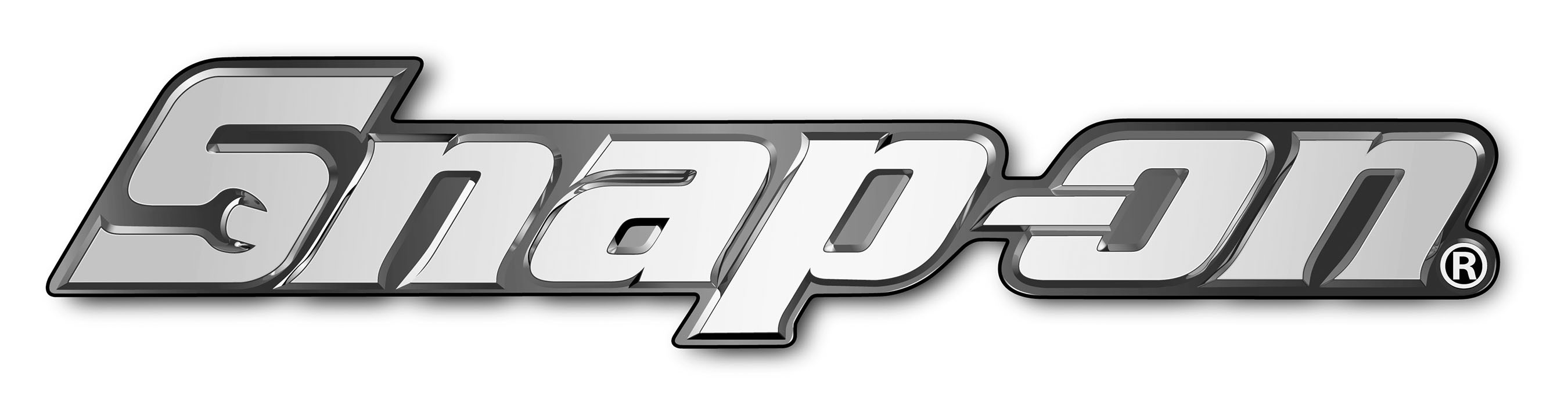 Snap On Tools Customer Service Number 877-762-7664