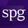 SPG Customer Service Number