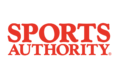 Sports Authority Customer Service Number