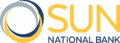 Sun National Bank Customer Service Number