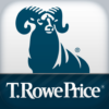 T Rowe Price Customer Service Number