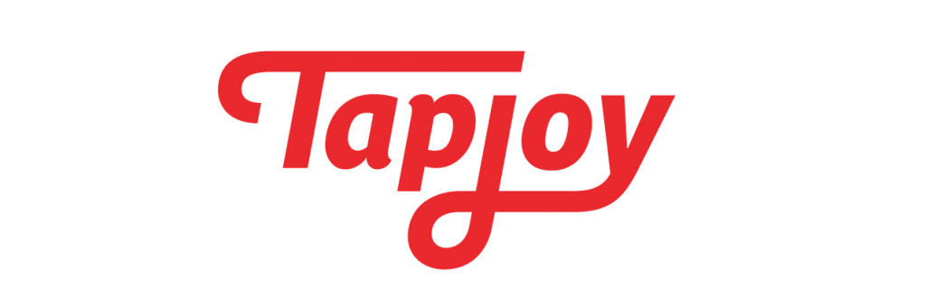 TapJoy Customer Service Number 415-766-6900