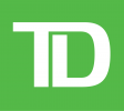 TD Auto Finance BRAND Customer Service Number