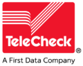 Telecheck Customer Service Number