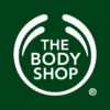 The Body Shop Customer Service Number