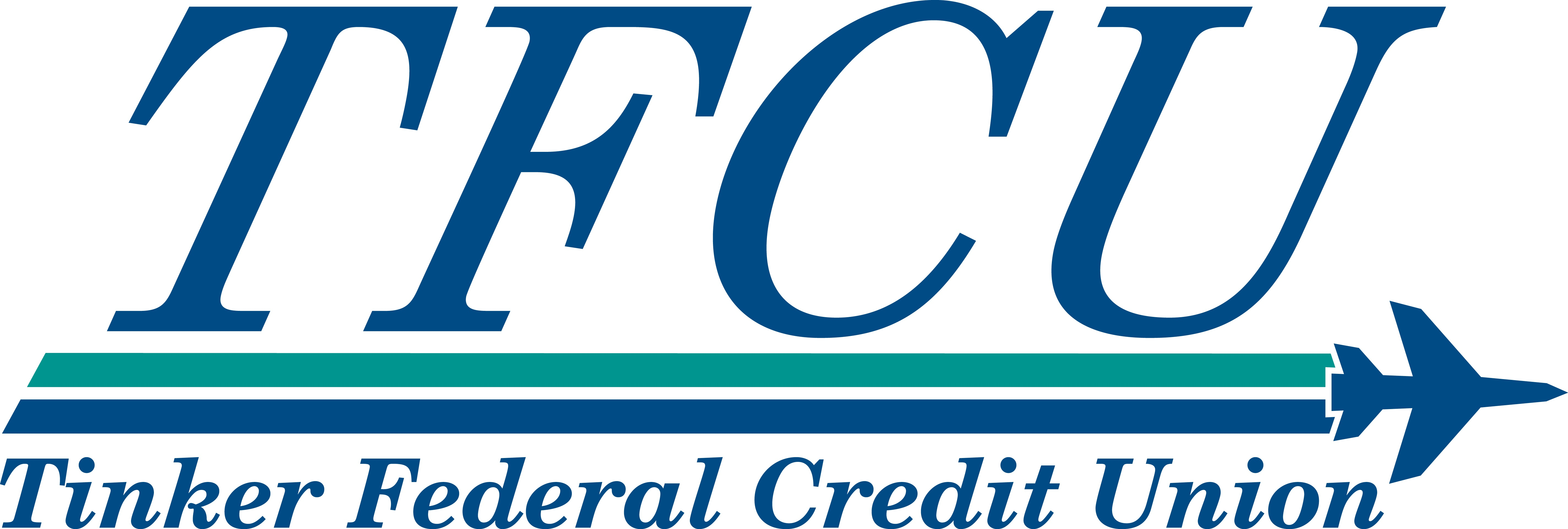 Tinker federal credit union tinker afb