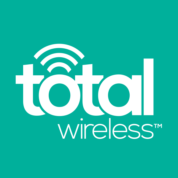 Total Wireless Customer Service Number 866-663-3633