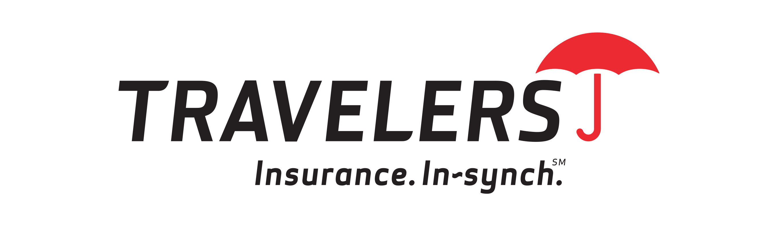 travelers insurance customer service number 866 596 5311
