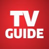 TV Guide Magazine BRAND Customer Service Number