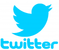 Twitter BRAND Customer Service Number