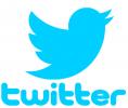 Twitter BRAND Customer Service Number