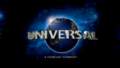 Universal Studios BRAND Customer Service Number