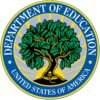 US Department of Education BRAND Customer Service Number