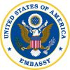 US Embassy Customer Service Number