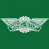 Wingstop BRAND Customer Service Number