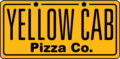 Yellow Cab Customer Service Number