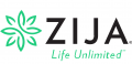 Zija Customer Service Number