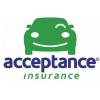 Acceptance Insurance Customer Service Number