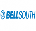 Bellsouth Customer Service Number