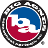 Big Agnes Customer Service Number