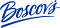 Boscov's BRAND Customer Service Number