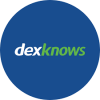 DexKnows BRAND Customer Service Number