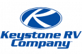 Keystone BRAND Customer Service Number