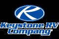 Keystone Customer Service Number
