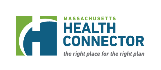 Ma Health Connector Customer Service Number 800 841 2900