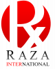 Raza.com BRAND Customer Service Number