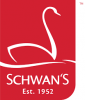Schwans BRAND Customer Service Number
