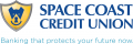 Space Coast Credit Union Customer Service Number