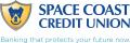 Space Coast Credit Union BRAND Customer Service Number