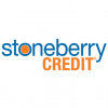 Stoneberry Customer Service Number