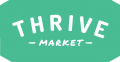 Thrive Market BRAND Customer Service Number
